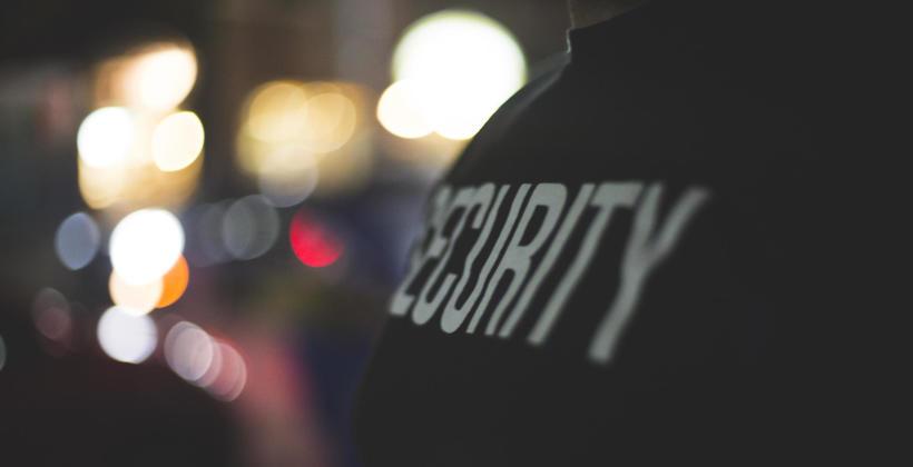Dlaczego warto zadbać o ochronę podczas imprez masowych?