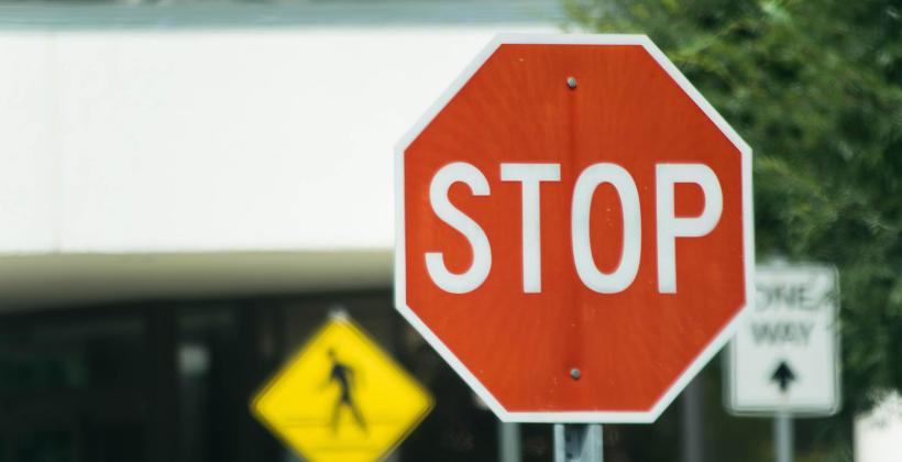 Co gwarantuje bezpieczeństwo na drogach?
