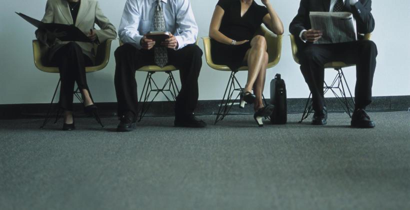 Możliwe formy zatrudnienia pracowników z zagranicy