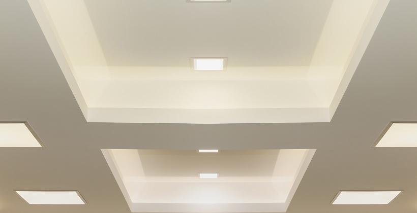 Jak dobrać oprawę do świetlówki LED?