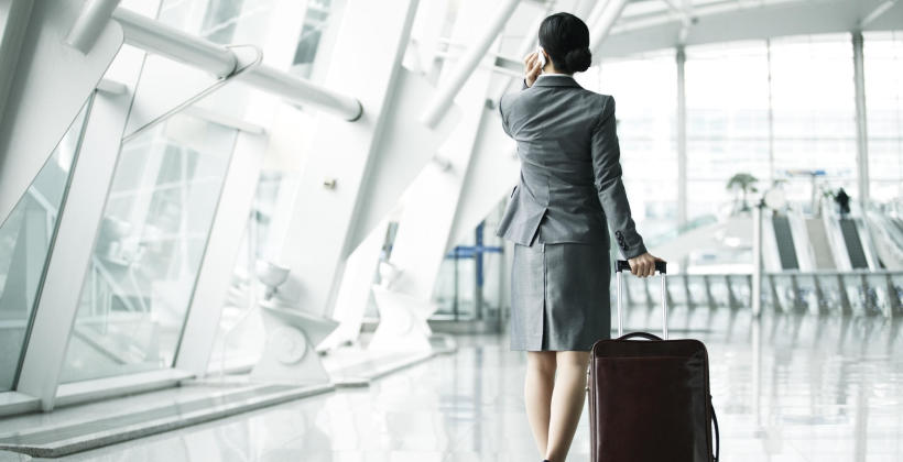 Chcesz założyć firmę za granicą? Erasmus dla przedsiębiorców jest dla Ciebie!