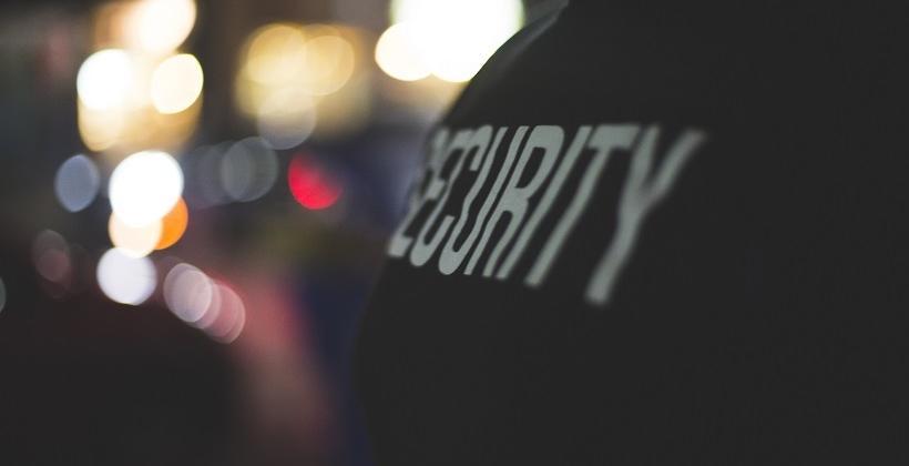 Charakterystyka i zadania ochrony fizycznej