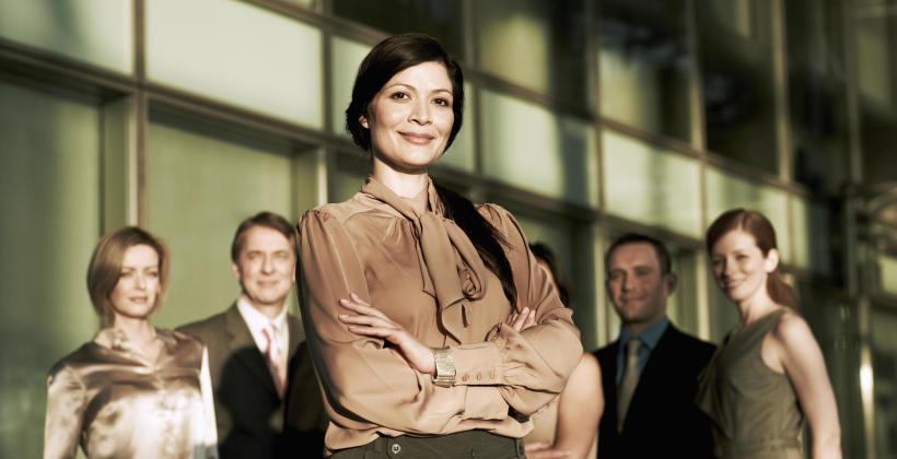 Jak kobiety mogą zbudować i rozwijać swoją markę osobistą?