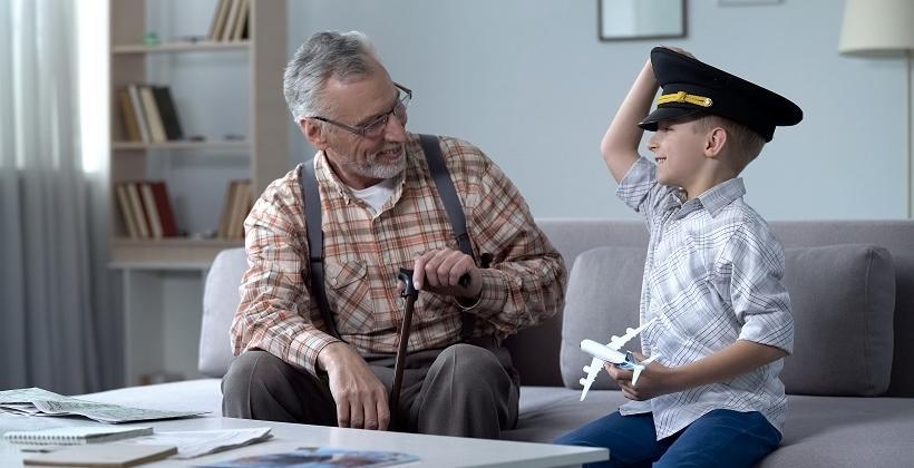 Jakie warunki należy spełnić, aby otrzymać emeryturę pomostową?