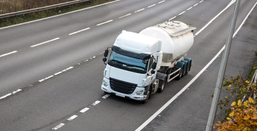 Jakie systemy dostaw gazów oferuje firma Messer?