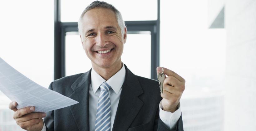 Jakie zadania realizuje firma zarządzająca nieruchomościami?