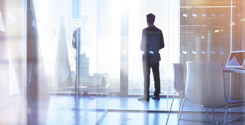 Czym są bazy danych firm i jak możesz je wykorzystać w swojej pracy?