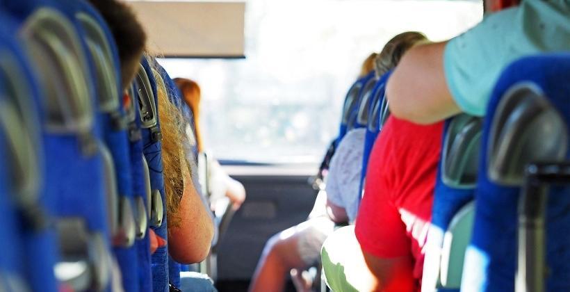 Wyjazd busem do Niemiec jako propozycja dla pracowników sezonowych