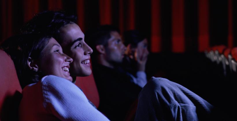 Film i jego wymiar dydaktyczny