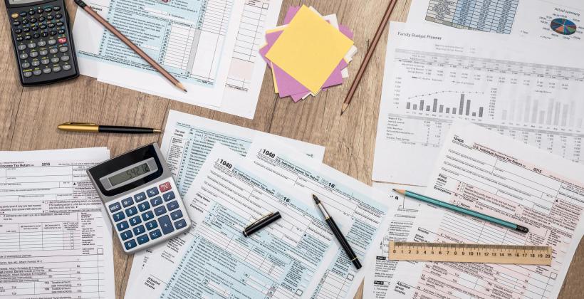 Czym jest pakiet osłonowy, czyli propozycje rządu dla przedsiębiorców