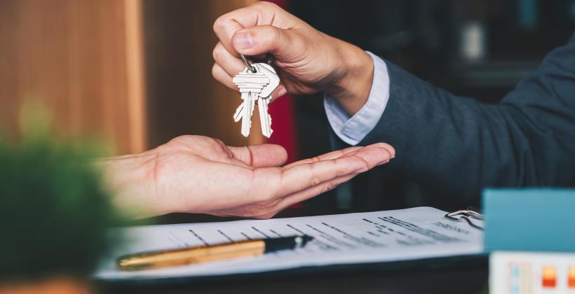 Na co uważać przy zakupie mieszkania z rynku wtórnego?