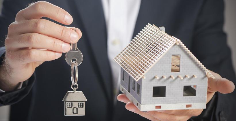 Czy opłaca się sprzedawać nieruchomości przez pośrednika?