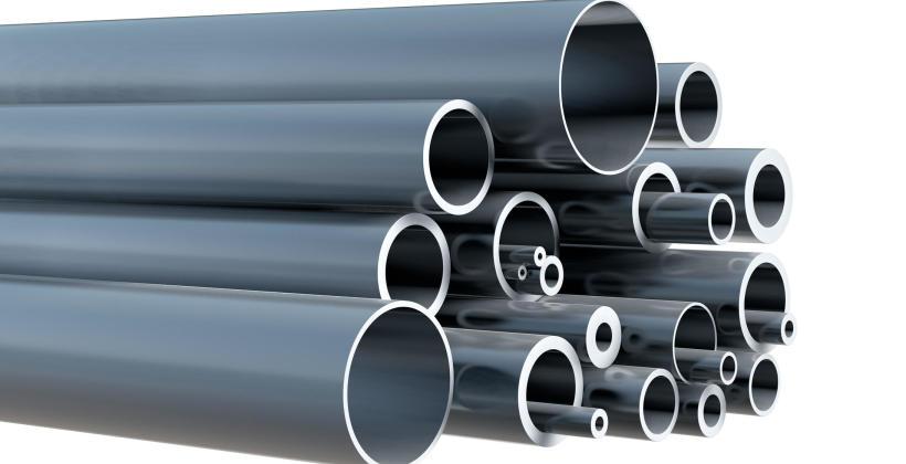 Czym zajmuje się firma oferująca montaż konstrukcji stalowych?
