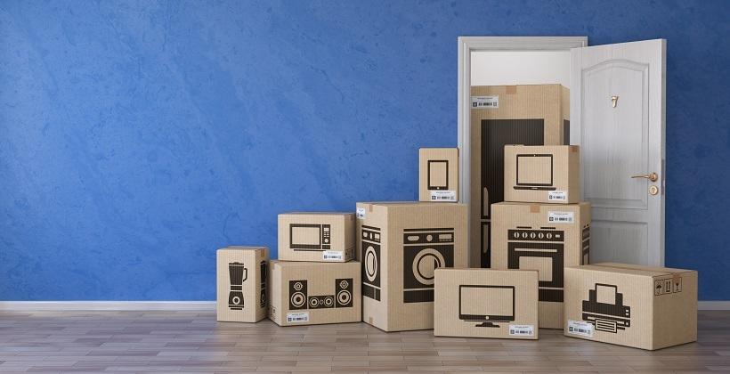 Na co zwracać uwagę kupując części elektroniczne?