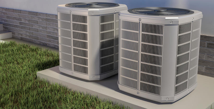 Jaka jest zasada działania pompy ciepła?