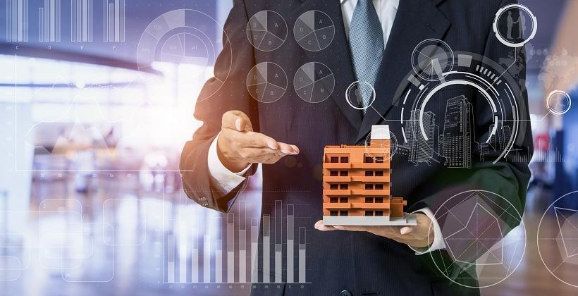 Działalność inwestycyjna spółdzielni mieszkaniowych