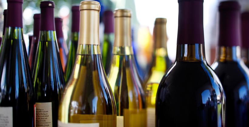 Alkohol spożywczy – co trzeba o nim wiedzieć?