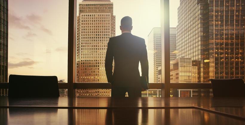 Rola lidera w obliczu trudnych wyzwań