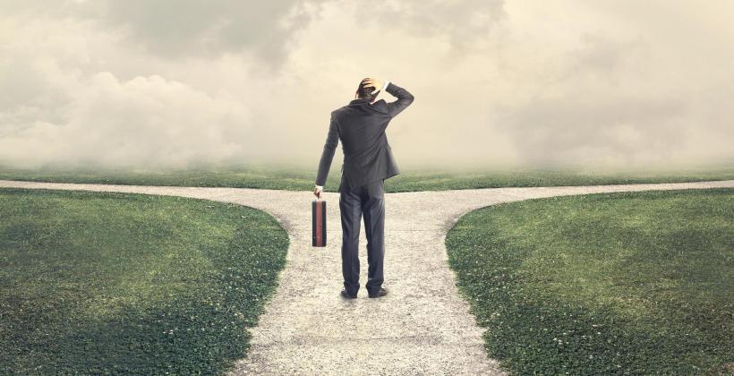 Restrukturyzacja czy zawieszenie działalności – sprawdź, jakie masz możliwości