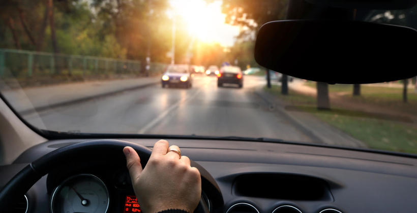 Kursy i szkolenia dla przewoźników drogowych