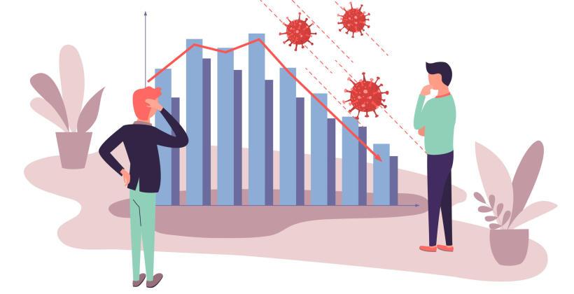 Marketing w czasie kryzysu. Jak rozsądnie zainwestować pieniądze? Na co warto przeznaczyć wydatki?