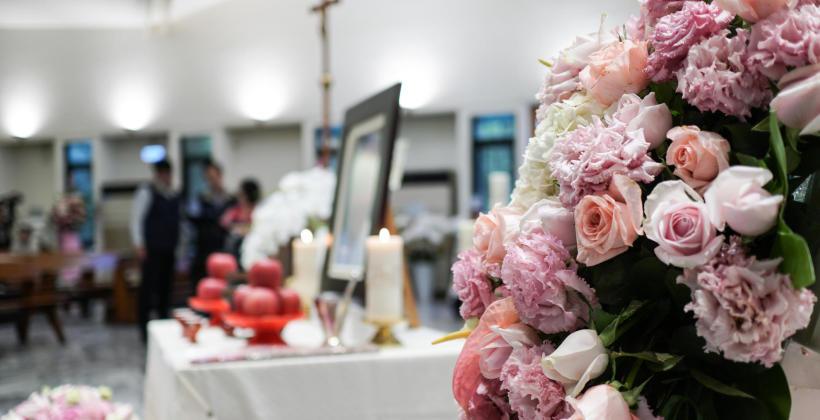 Organizacja kremacji – co należy wiedzieć?