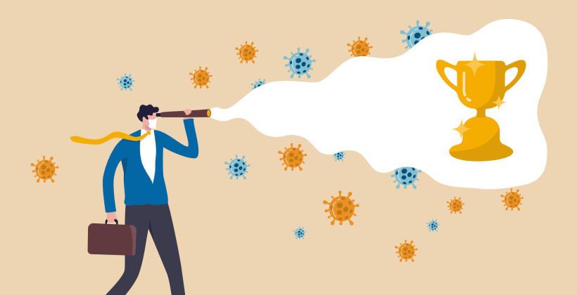 Jak zbudować pozytywny wizerunek firmy i utrzymać więź z klientami?