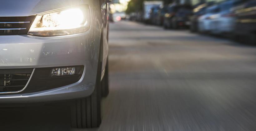 Jakie znaczenie ma wybór żarówek do samochodu?