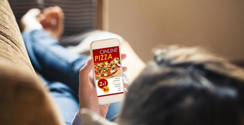 8 wskazówek dla branży gastronomicznej – jak prowadzić promocję online?