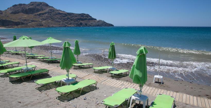 Jak przetrwać kryzys w branży turystycznej?