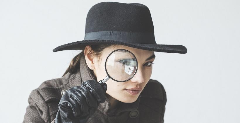 Kiedy warto skorzystać z pomocy detektywa i z usług detektywistycznych?
