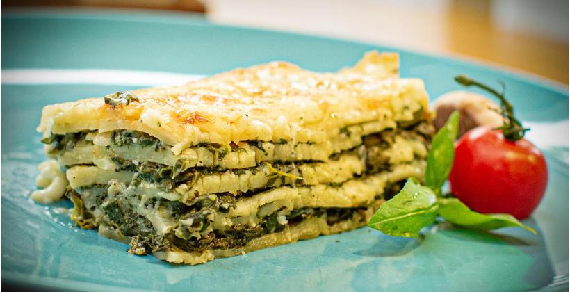 Kuchnia włoska – czym się charakteryzuje?