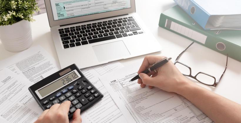 Czy w dobie koronawirusa mogę liczyć na jakiekolwiek ulgi w zapłacie zobowiązań podatkowych?