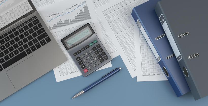 Pasja zamieniona w liczby – profesjonalna księgowość i rachunkowość