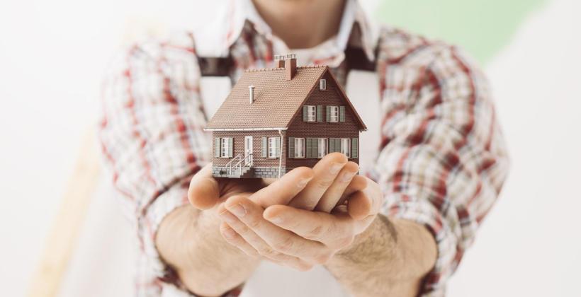 Czym się kierować przy wyborze rzeczoznawcy nieruchomości?