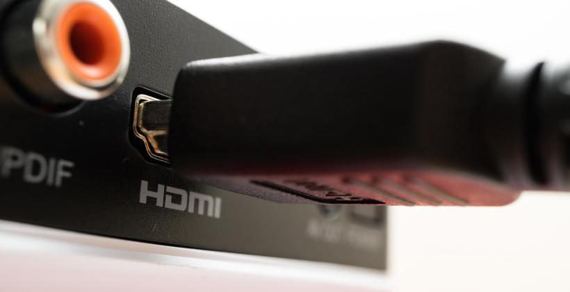 Poznaj różnice między kablami HDMI
