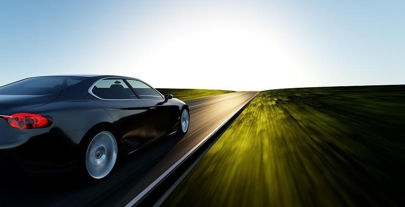Czym powinno charakteryzować się luksusowe auto?