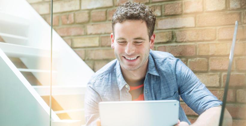 Jak zorganizować event online?