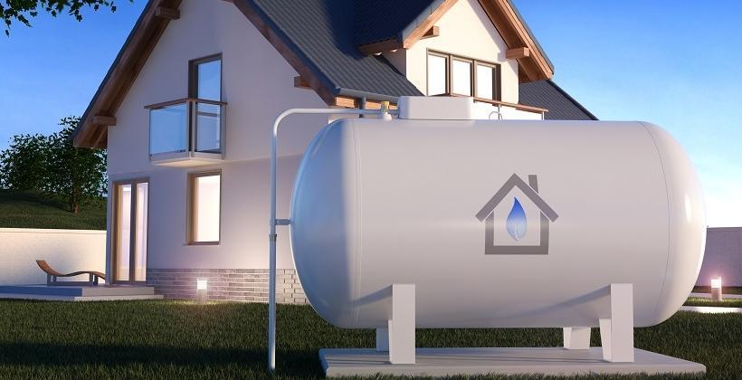 Zakup zbiorników na paliwo w internecie. Na co zwrócić uwagę?