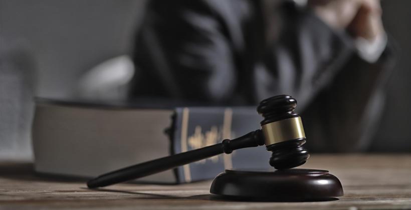 Zmiana relacji między podatnikiem a organami podatkowymi i sądami administracyjnymi – Tarcza 3.0