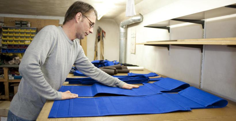 Co może obszyć pracownia tapicerska?
