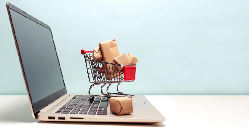 Prowadzisz sklep internetowy? To musisz wiedzieć