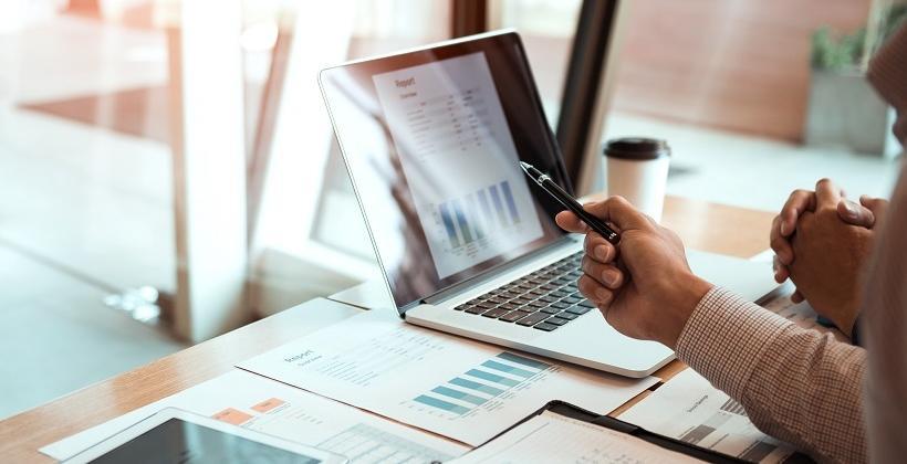 Dlaczego warto zainwestować w usługi biura rachunkowego?