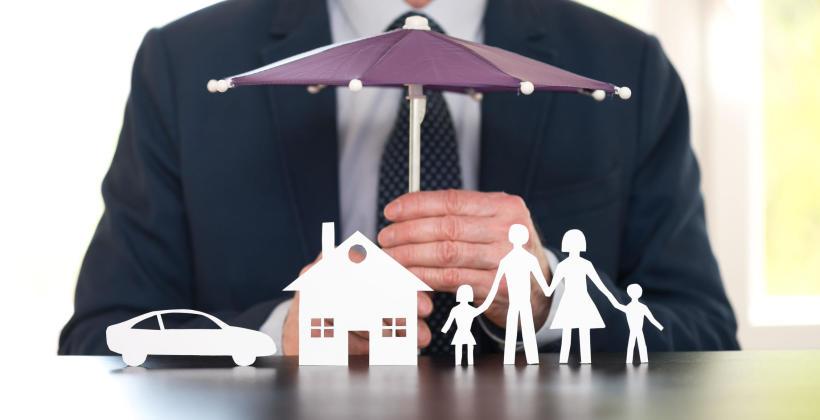 Zaprojektuj swoje ubezpieczenie z Centrum ubezpieczeniowym MUCOWSKI