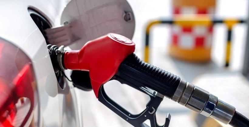 Charakterystyka idealnego mobilnego zbiornika na benzynę