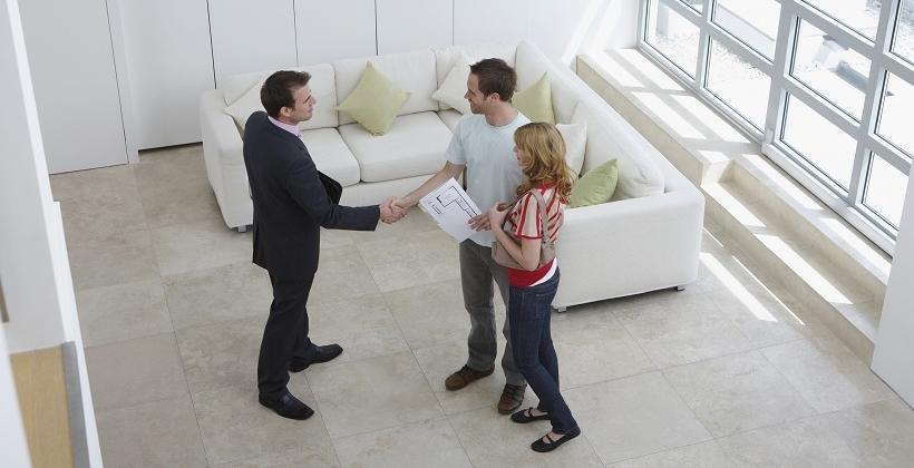 Zalety krótkoterminowego wynajmu apartamentów