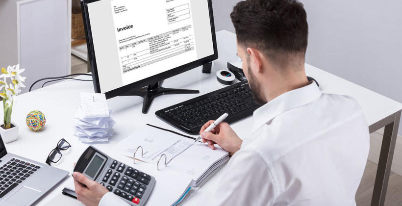 W jaki sposób biuro rachunkowe pomaga w założeniu własnej działalności gospodarczej?