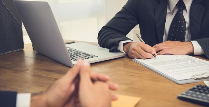 Jak zwiększyć swoje szanse na znalezienie dobrej pracy?