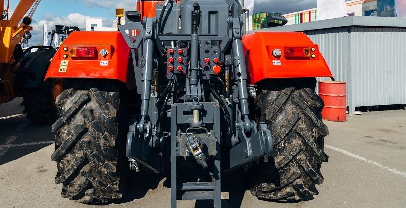 Jak działają silniki hydrauliczne?