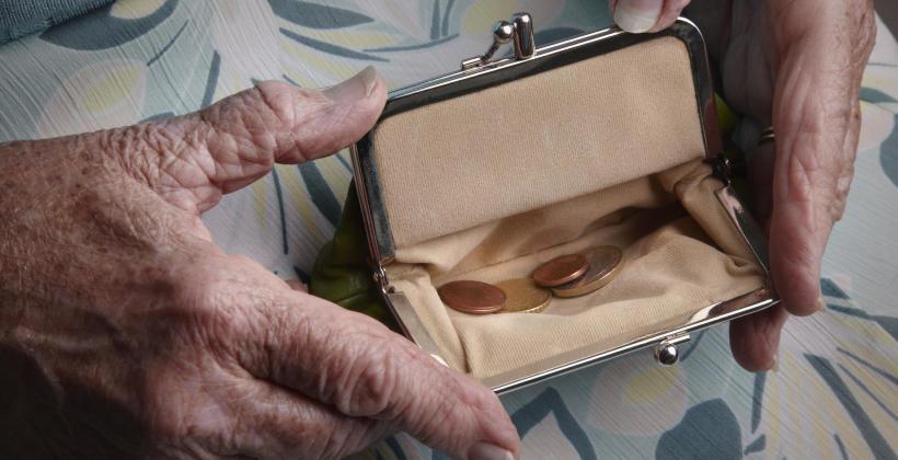 Potrzebujesz gotówki? Sprawdź, na czym polega pożyczka pod zastaw